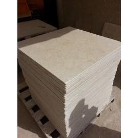 Menia big tumbled tiles
