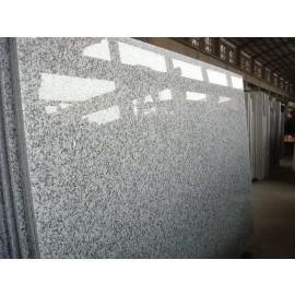 GRANITE GANGSAW SLAB PAULINE GREY 260upX140upX 2 CM