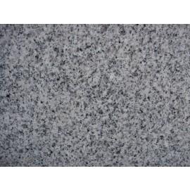 GRANITE GANGSAW SLAB PEPPER GREY 270upX160upX2 CM