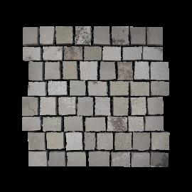 Pasinato EasyStone Irregular Square - Vulcano